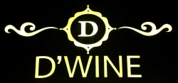 D'WINE -THE WINE SHOP SILVASSA, LIQUOR STORE AT MRP