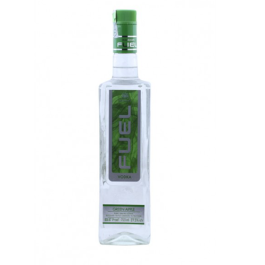 Fuel Vodka Apple 750ML