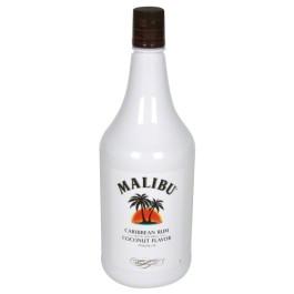 Malibu Caribbean Rum 750ML