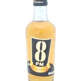 8 P.M 180ML