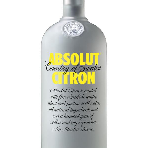 absolut-citron-776x1176