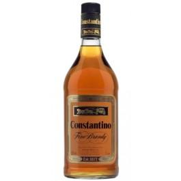 Costantino Brandy 750ML