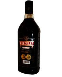 Hercules Rum 180ML