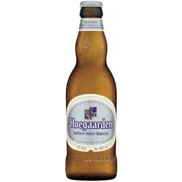 Hoegarden Beer 330ML