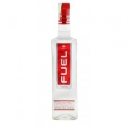 Fuel Vodka 750ML