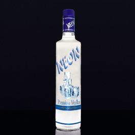 Neon Premium Vodka 180ML