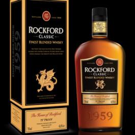 Rockford Classic 750ML