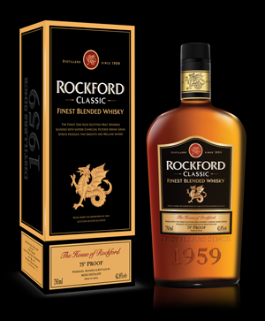 Black Dog Whisky Price In Bangalore