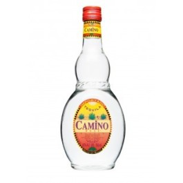Camino Real Banco Tequila 750ML