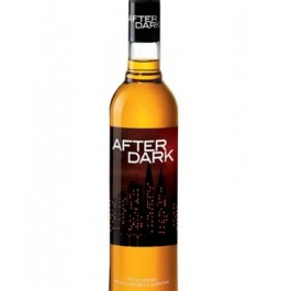 After Dark 750ML