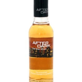 After Dark 180ML