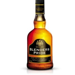 Blenders Pride 750ML