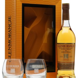 Glenmorangie Original Scotch 750ML
