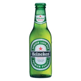 Heineken Mild Beer 650ML