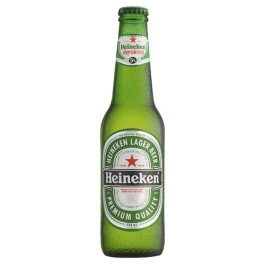 Heineken Mild Beer 330ML
