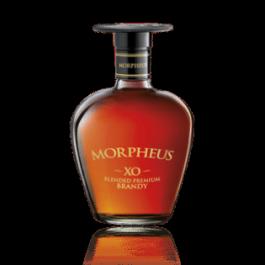 Morpheus Brandy 180ML