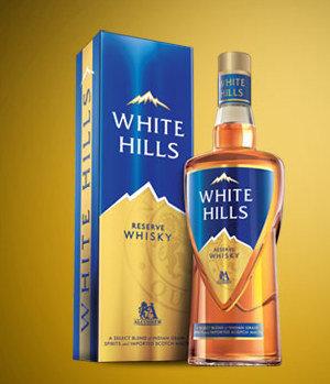 rsz_white-hills