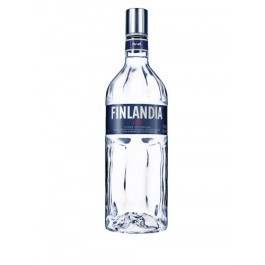 Finlandia vodka 750ML