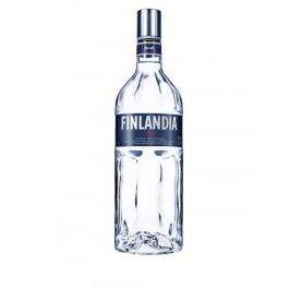 Finlandia vodka 750ML