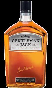 Jack-Daniels-Gentleman-Jack-1750ml-24294-L_1024x1024